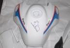 verniciatura-bmw-1150-moto-ok-4
