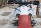 verniciatura-bmw-1150-moto-ok-5