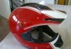 cubicatura-casco-moto-ok-2