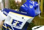 yamaha-fz7501