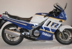 yamaha-fz7502