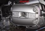 coprivalvole-bmw-gs-r-850-1