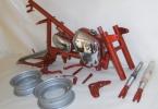restauro-moto-epoca-moto-ok-15