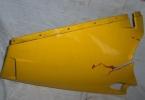 riparazione-carena-moto-saldatura-carena-plastica-abs-moto-ducati-748-verniciatura-moto-1