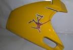 riparazione-carena-moto-saldatura-carena-plastica-abs-moto-ducati-748-verniciatura-moto-4