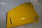 riparazione-carena-moto-saldatura-carena-plastica-abs-moto-ducati-748-verniciatura-moto