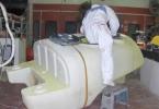 saldatura-cisterna-diserbante-moto-ok-senigallia-12