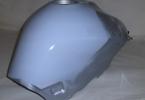 hpim5418-small